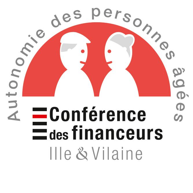 Conférence des financeurs 35
