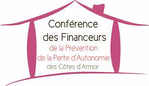 Conférence des financeurs 22