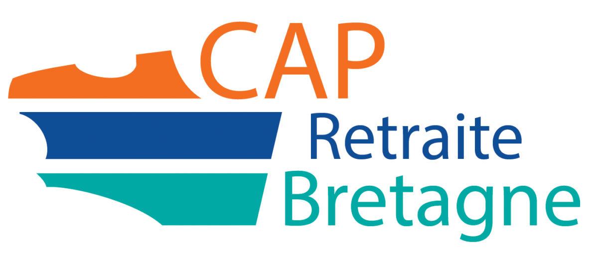 CAP retraite Bretagne