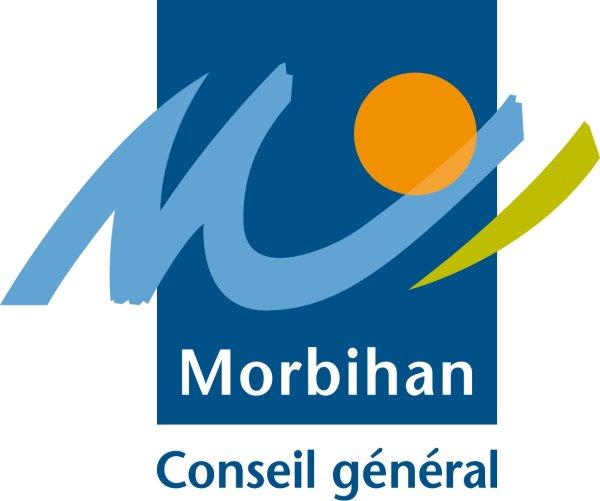 Conseil départemental Morbihan 56