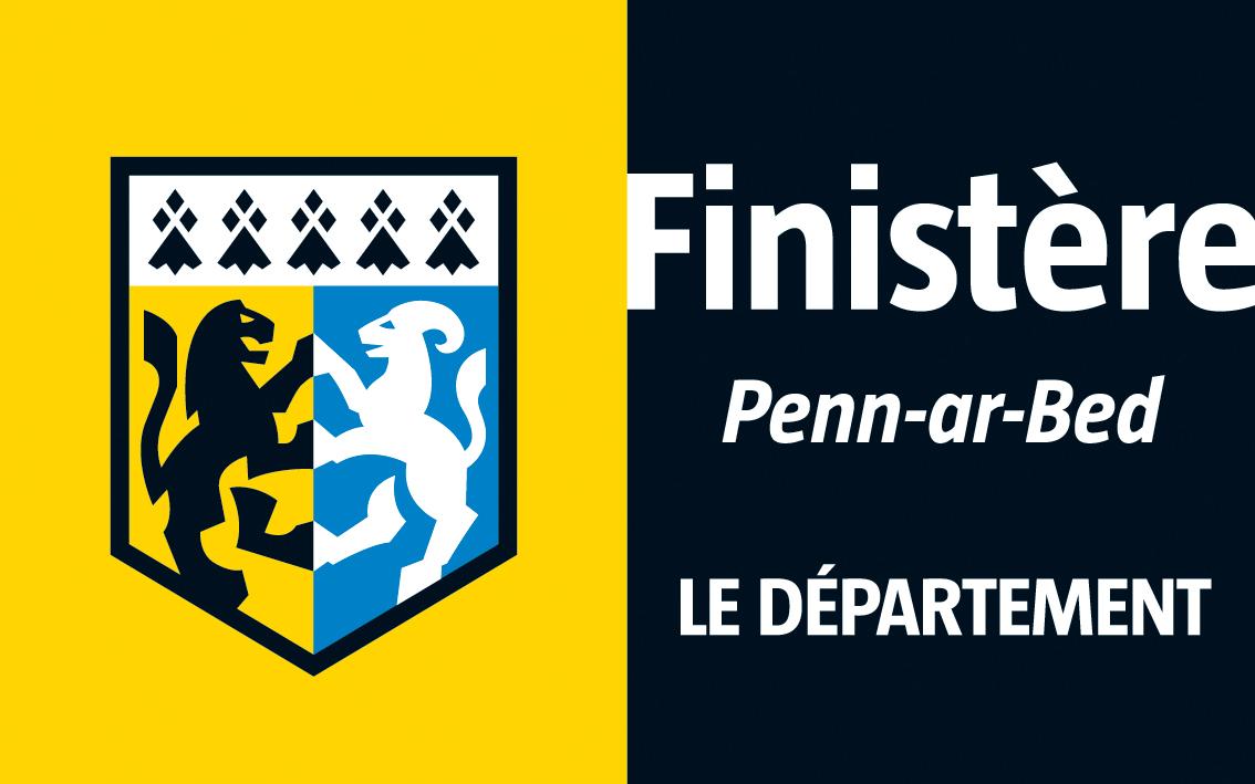 Conseil départemental Finistère 29